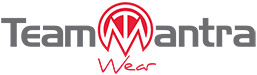 Team Mantra Wear